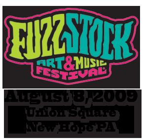 fuzzstock